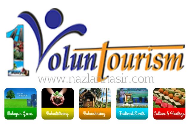 1Volutourism Banner