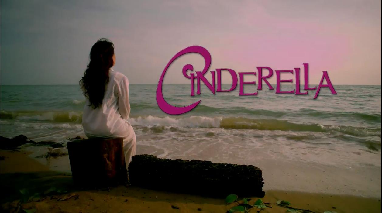 Cinderella 2013-1