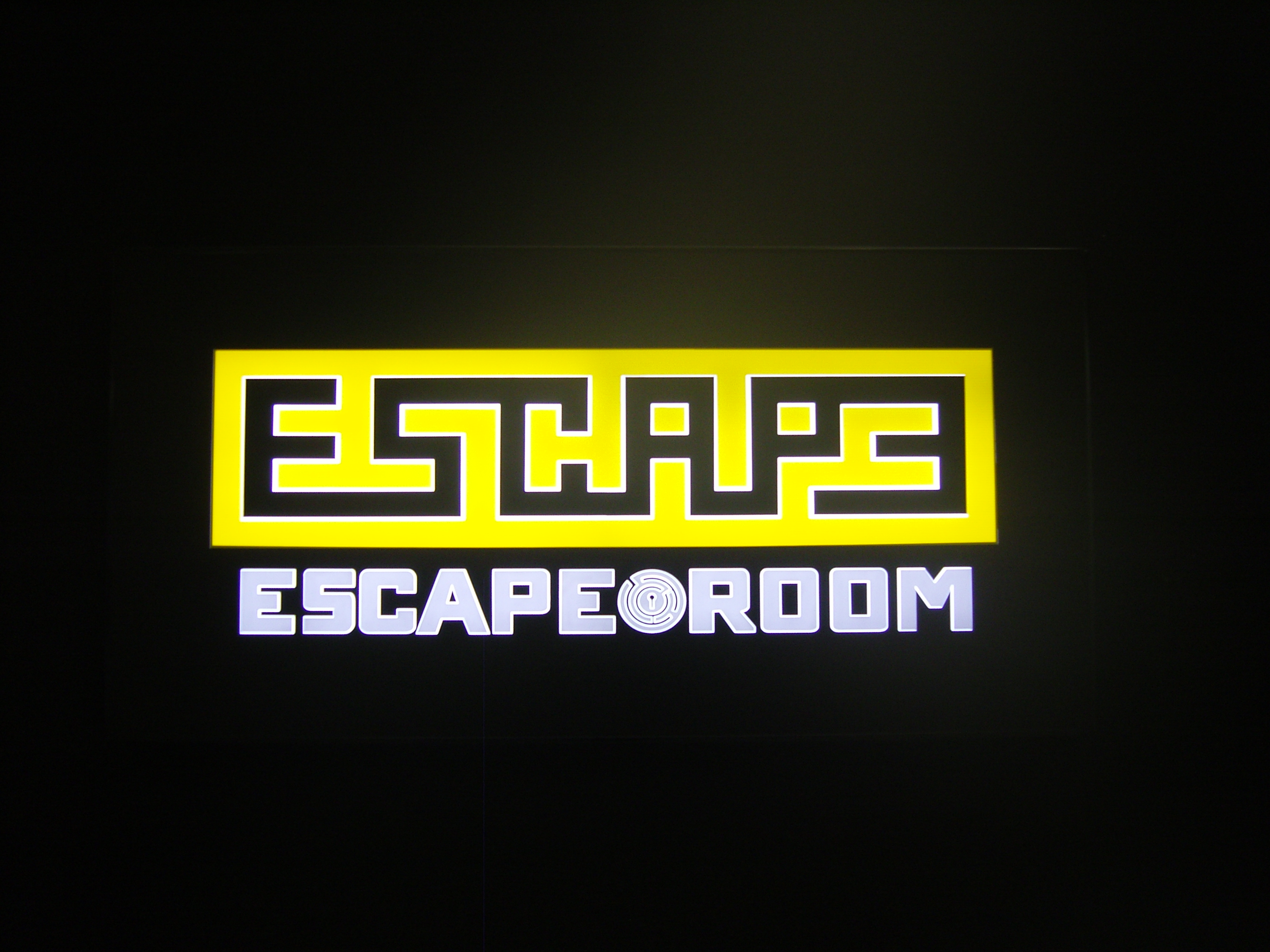 Escape Room Setiawalk Mall Puchong