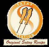logo satay station