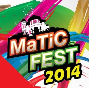 Matic Fest Featured Photo