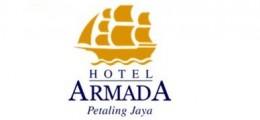 Armada Petaling Jaya Logo