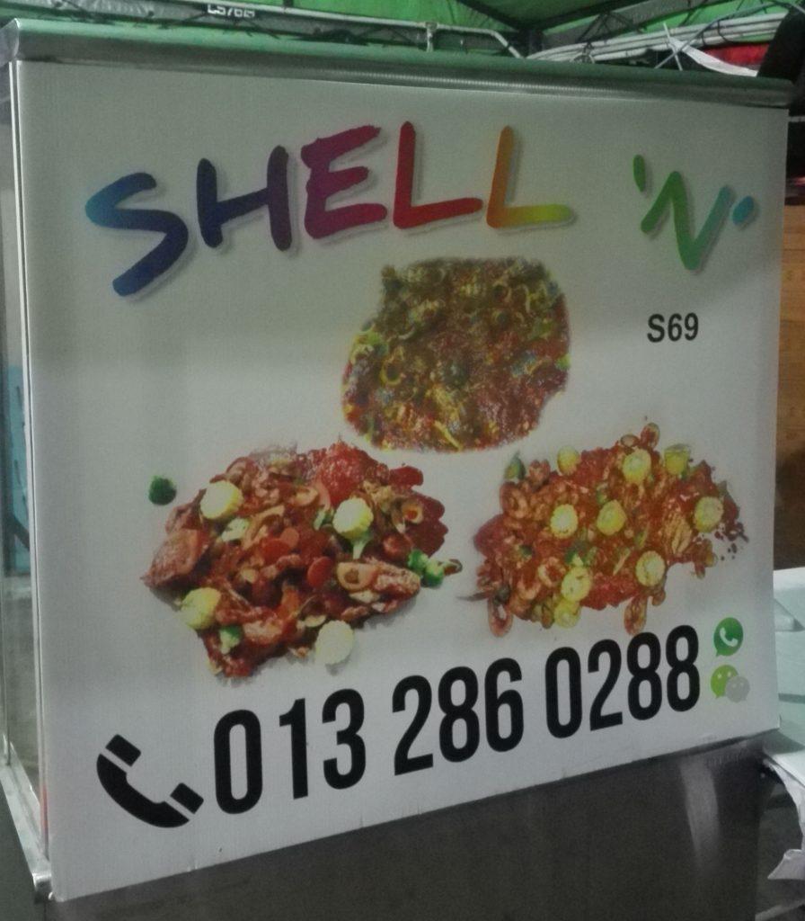 ShellN-Poster1