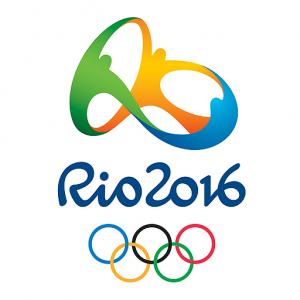 Sukan Olimpik Rio 2016