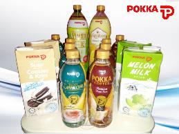 POKKA Image