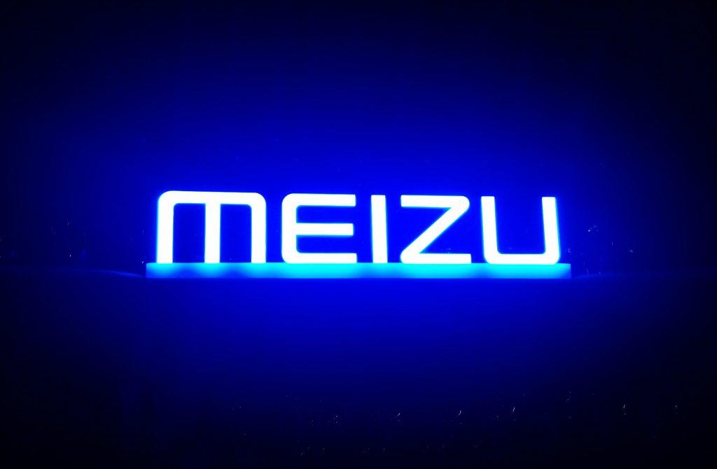 Meizu Malaysia