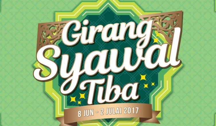 MYDIN-Girang Syawal Tiba 2017 sqlogo