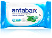 antabax_Wipes02