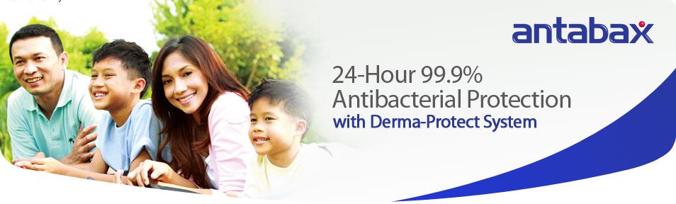Sistem Derma Protect