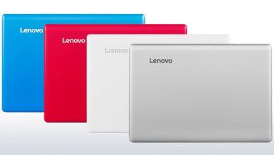 lenovo laptop ideapad 100s