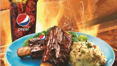 Rib2_Pepsi BBQ