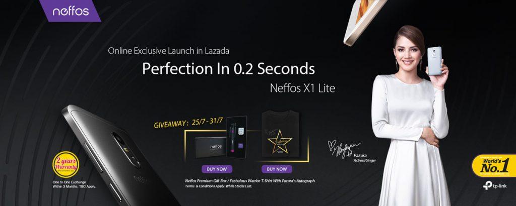 X1-Lite-Lazada