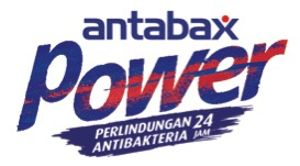 Antabax Power