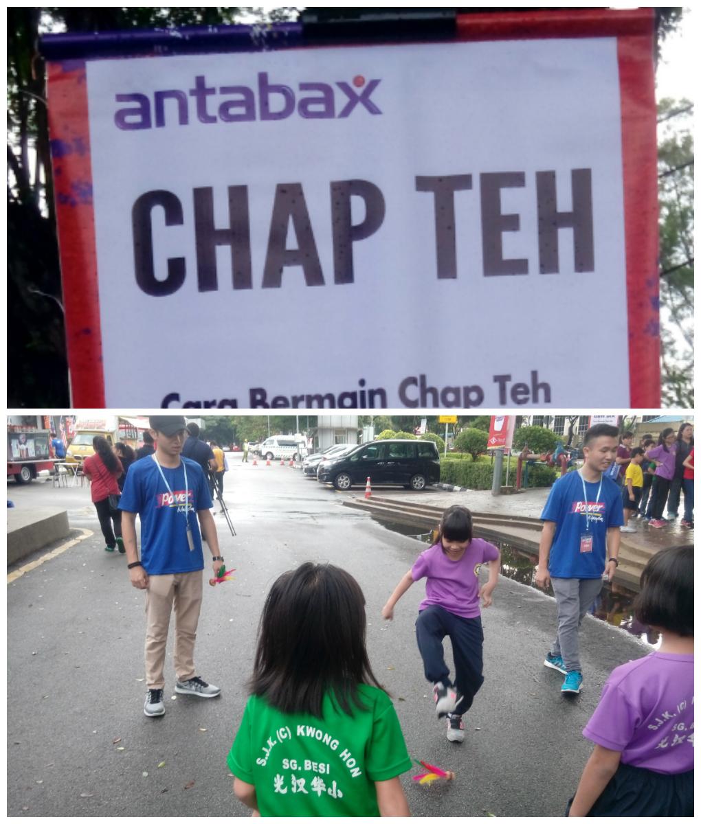 Chap Teh