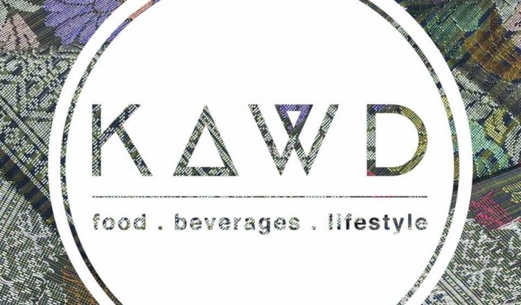KAWD Official