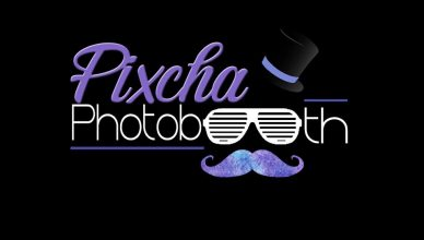Pixcha Photobooth
