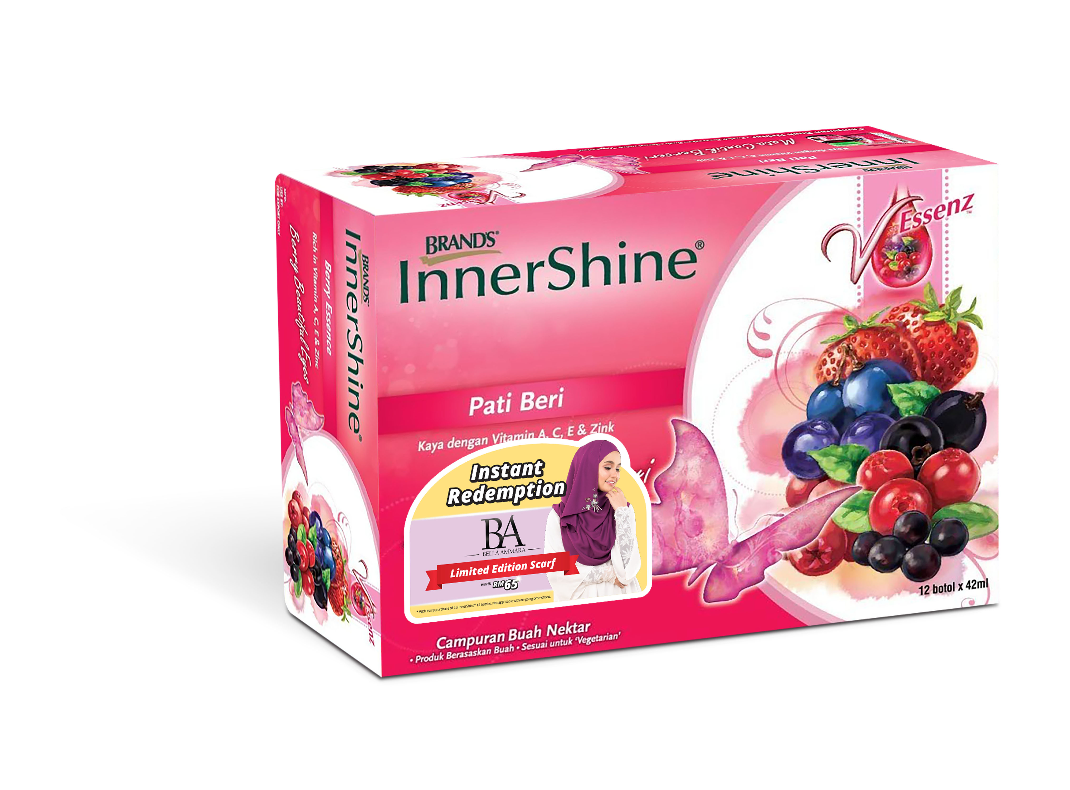 INS_BellaAmmara_InnerShine Berry Essence