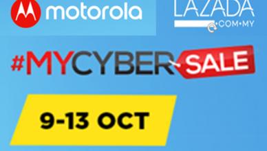Motorola-Lazada-MYCYBERSALE