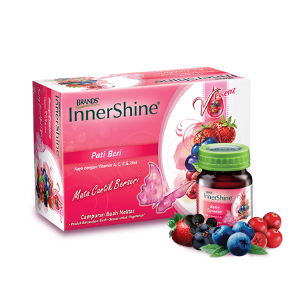 Innershine Berry