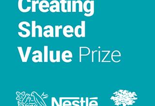 csv_prize_logo_green_sm