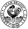 Ayam Brandx