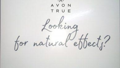 Avon True1