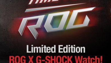 G-Shock-KV