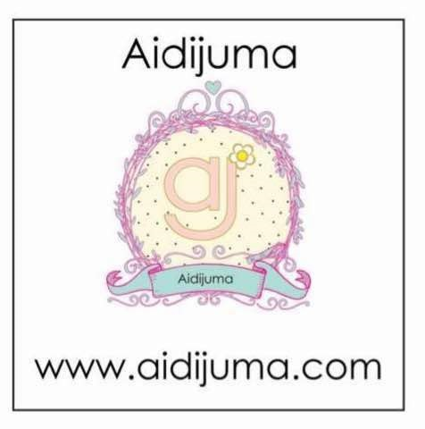 Aidijuma