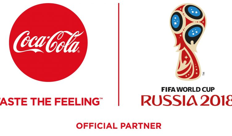CC FIFA World Cup Russia2018