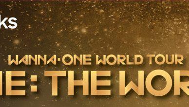 Galaxy A&J_WannaOne World Tour_3