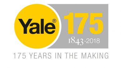 Yale 175 Years
