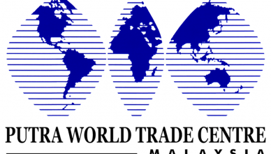 Putra World Trade Centre (PWTC) Malaysia