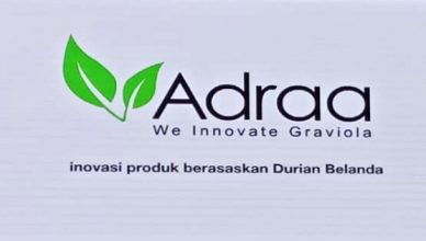 Adraa by Rosyam