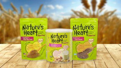 Nature's Heart_01