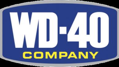 WD-40 untuk pekerjaan lain juga