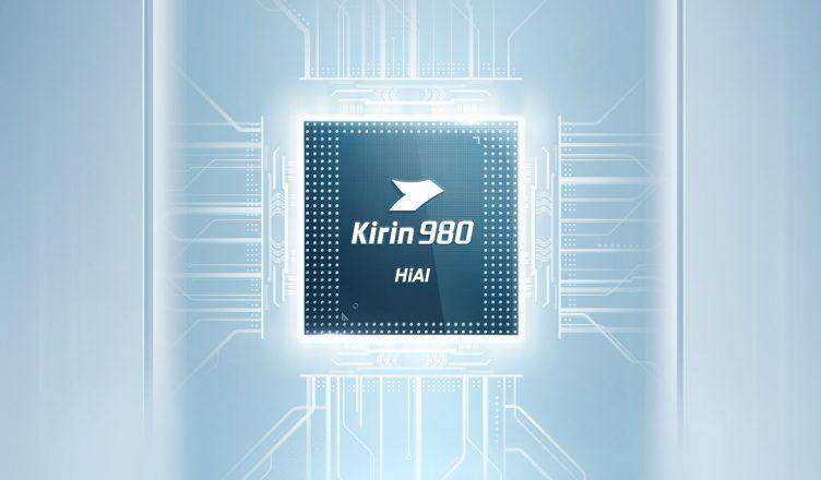 Kirin 980_banner