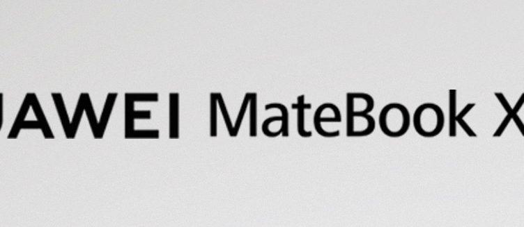 HUAWEI Mate X Pro Banner
