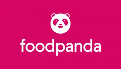 Logo_foodpanda_white