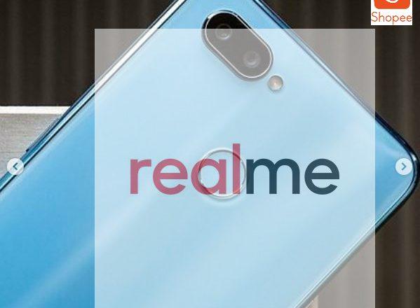 Realme 2 Pro foto2