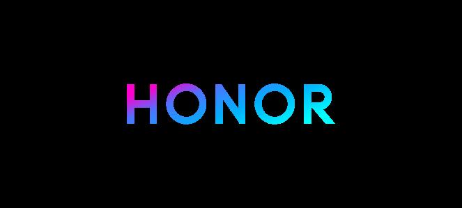HONOR 10 Lite Smartphone