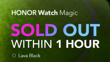 Watch_Magic_Sold_Out_v4