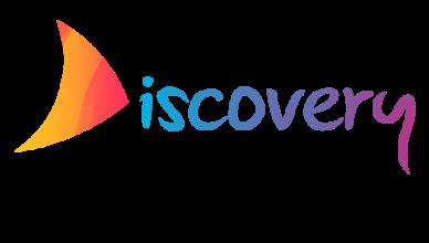 Discovery Selangor