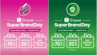 Super-Brand-Day