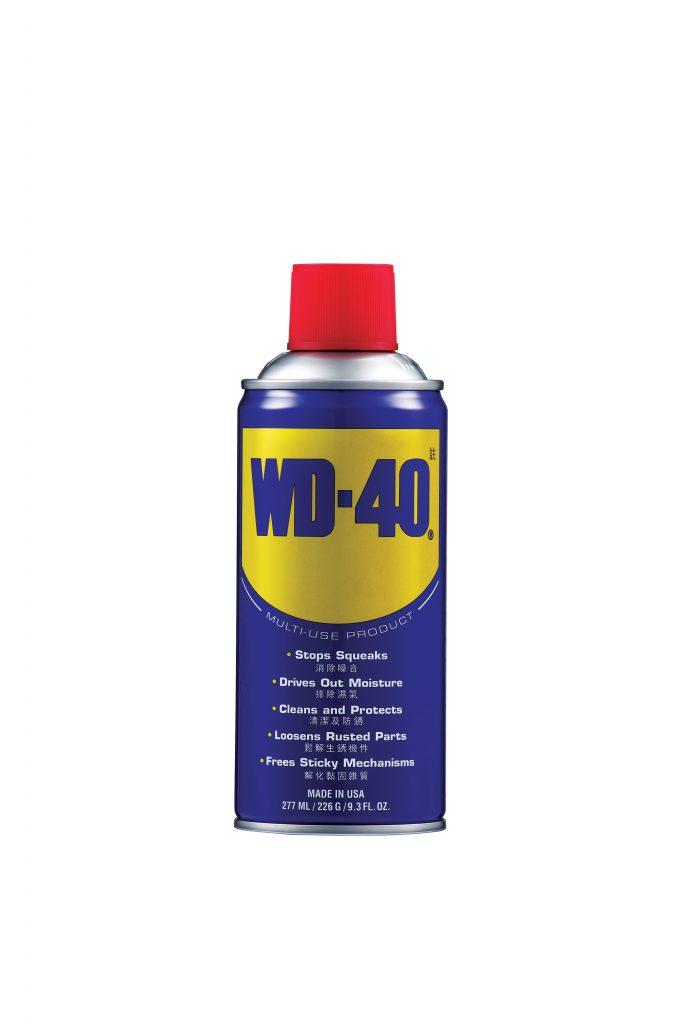 WD-4-Multi-Purpose-Use - Trik Bijak