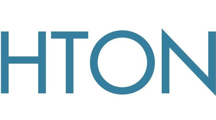 TOHTUNKU Logo