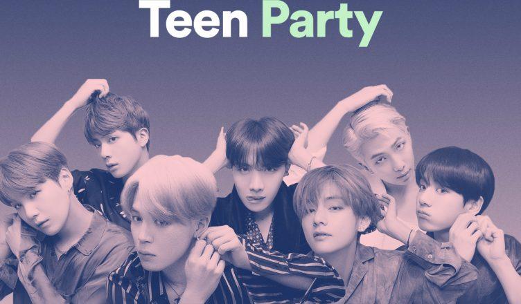 teen-party-teen-bts