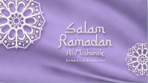 Astro Ramadan