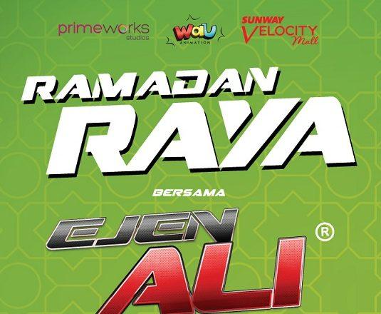 Ejen-Ali---Ramadan-Raya-2019-(FINAL) (1)