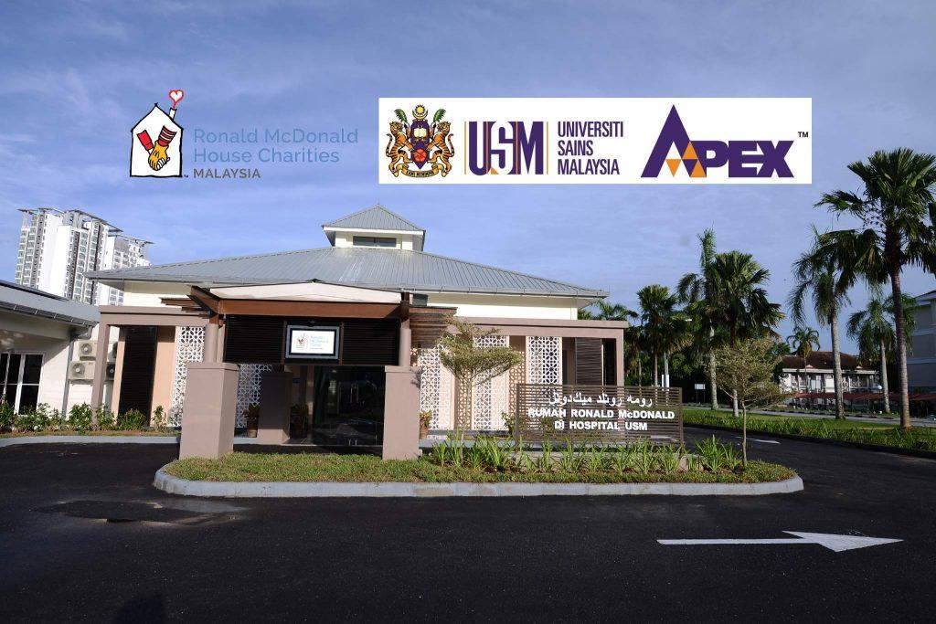 Hospital USM