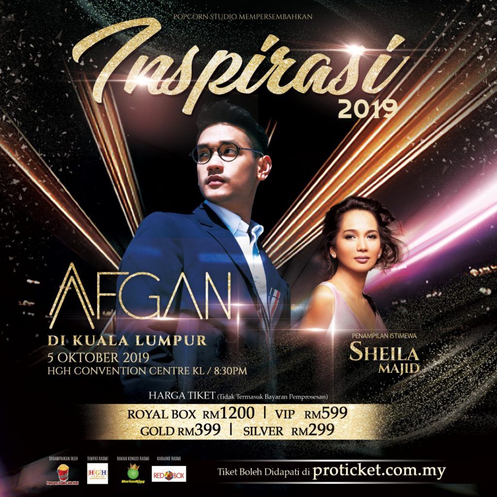 Konsert Inspirasi Afgan Poster-for-Social-Media